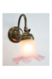 SUSY- APPLIQUE 1 LUCE