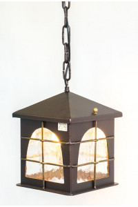 GRETA - LANTERNE SUSPENSION